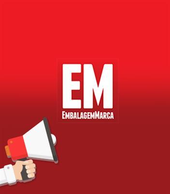 Ipanema lança creme de ricota em embalagem econômica