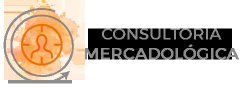 Consultoria Mercadologica